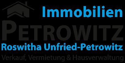 Immobilien Petrowitz