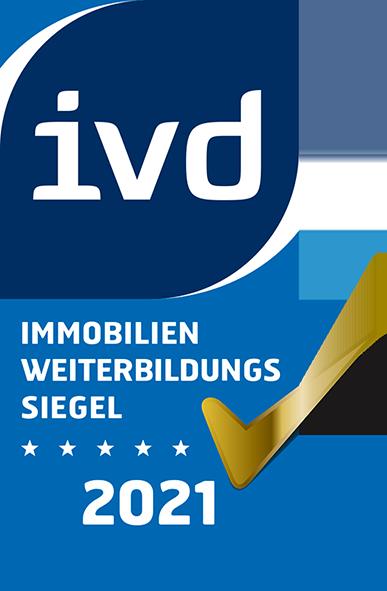 zertifizierte Immobilienverwalter (IHK)